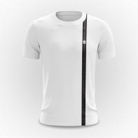 Camiseta Masculina Básica Heatd - Motivação