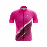 Camiseta de Ciclismo Heatd  - Personalizada